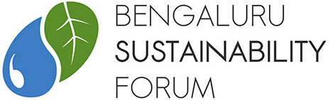 bsf-logo-colour-1.jpg