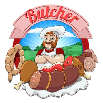 46310376-cartoon-chatacter-butcher-on-a-white-background-vector-illustration.jpg