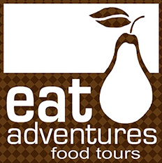 Eat Adventures Food Tours Portland - Logo.jpg
