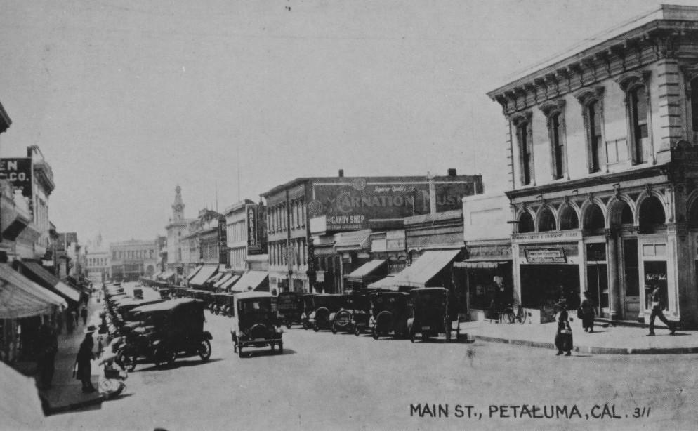 Petaluma history.jpg