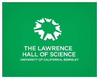 Lawrence Hall of Science.png
