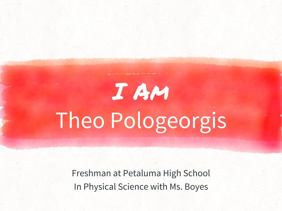 Petaluma Watershed Classroom Presentation (1).jpg