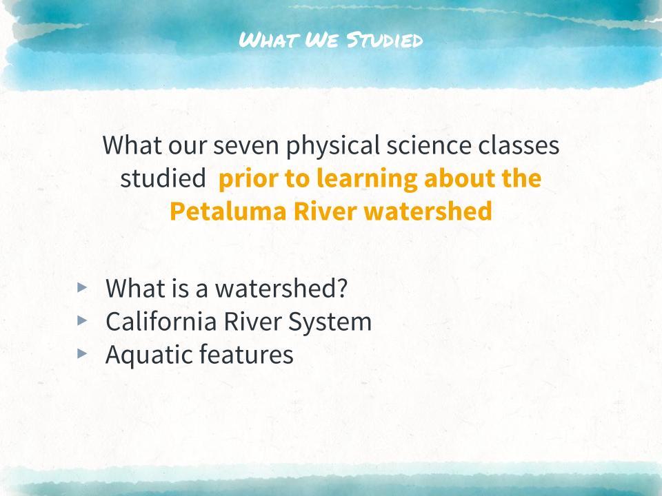 Petaluma Watershed Classroom Presentation (5).jpg