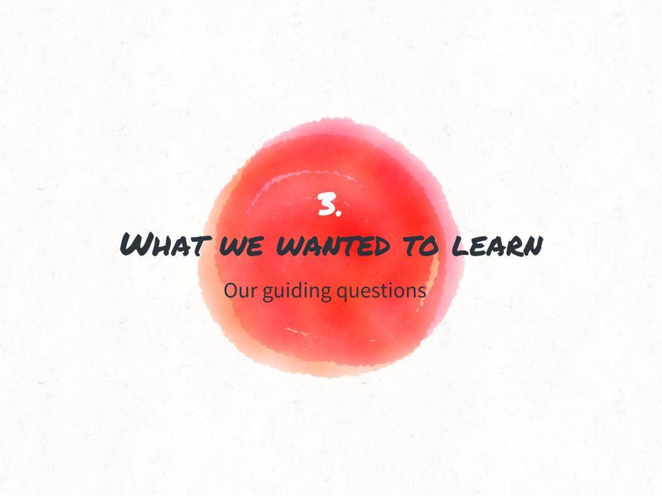 Petaluma Watershed Classroom Presentation (6).jpg