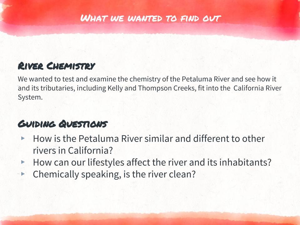 Petaluma Watershed Classroom Presentation (7).jpg