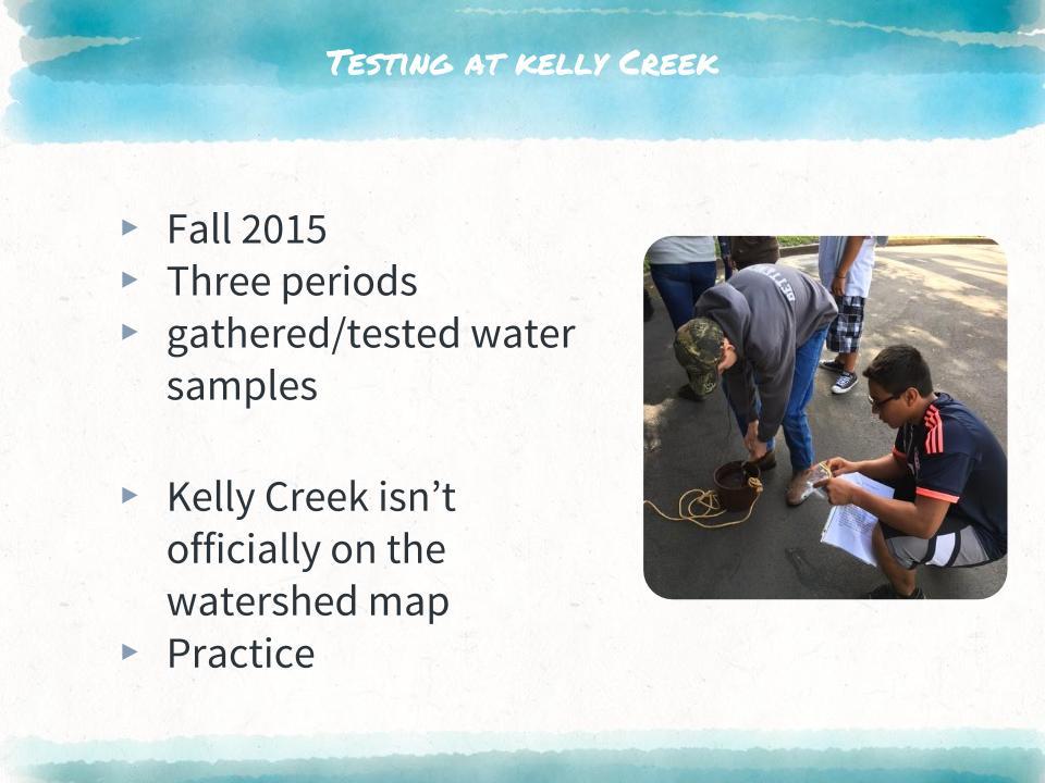 Petaluma Watershed Classroom Presentation (11).jpg