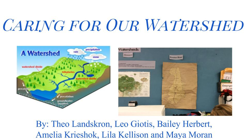 Caring for Our Watershed MCCV 2017.jpg