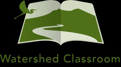 watershed-classroom-logo-optim.png