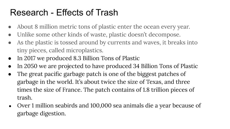 Trash in the Watershed (8).jpg
