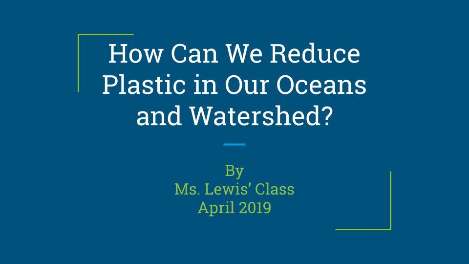 Watershed Presentation 2019 (1).jpg