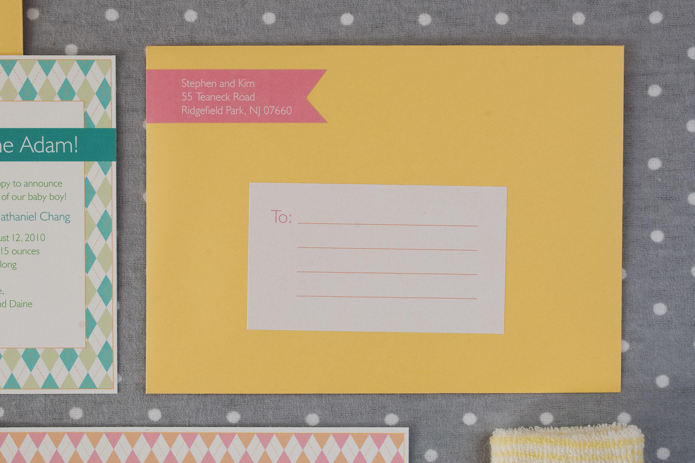 Lilliput_Envelope.jpg