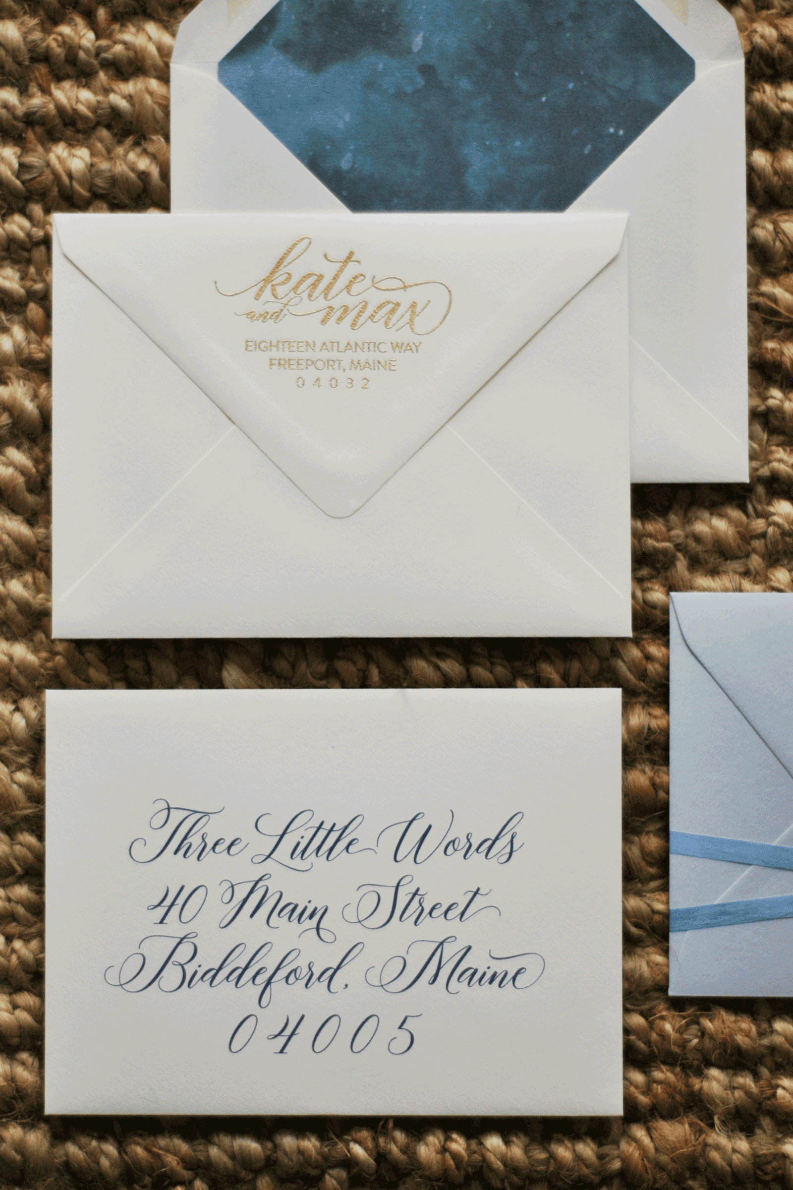 Harpswell_TLW_Envelope.png