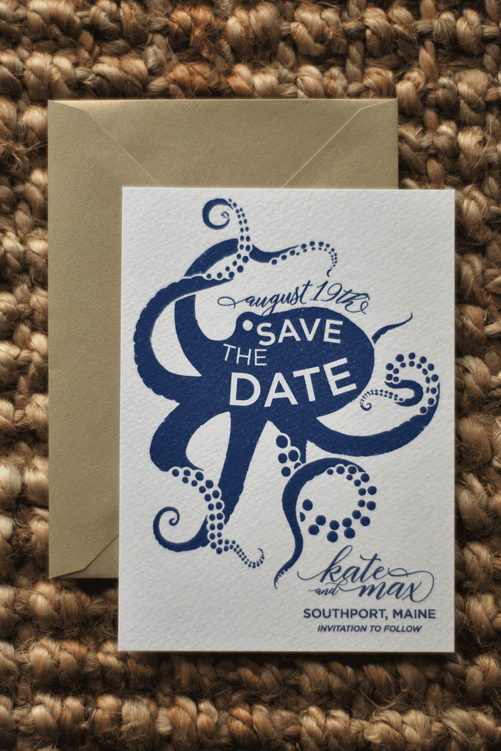 Harpswell_TLW_SaveTheDate.png