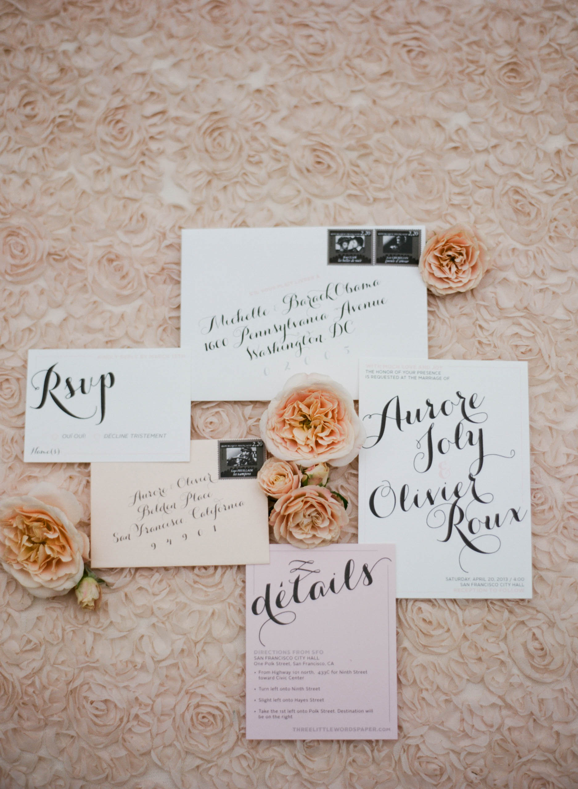 049-082-80920019SylvieGil-Paris-macaroons-red hair bride-romantic wedding-french weddingSylvieGil.jpg