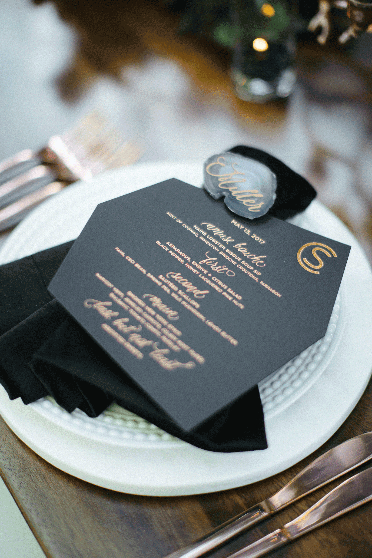 Belvedere_DinnerMenuPlaceCard.png
