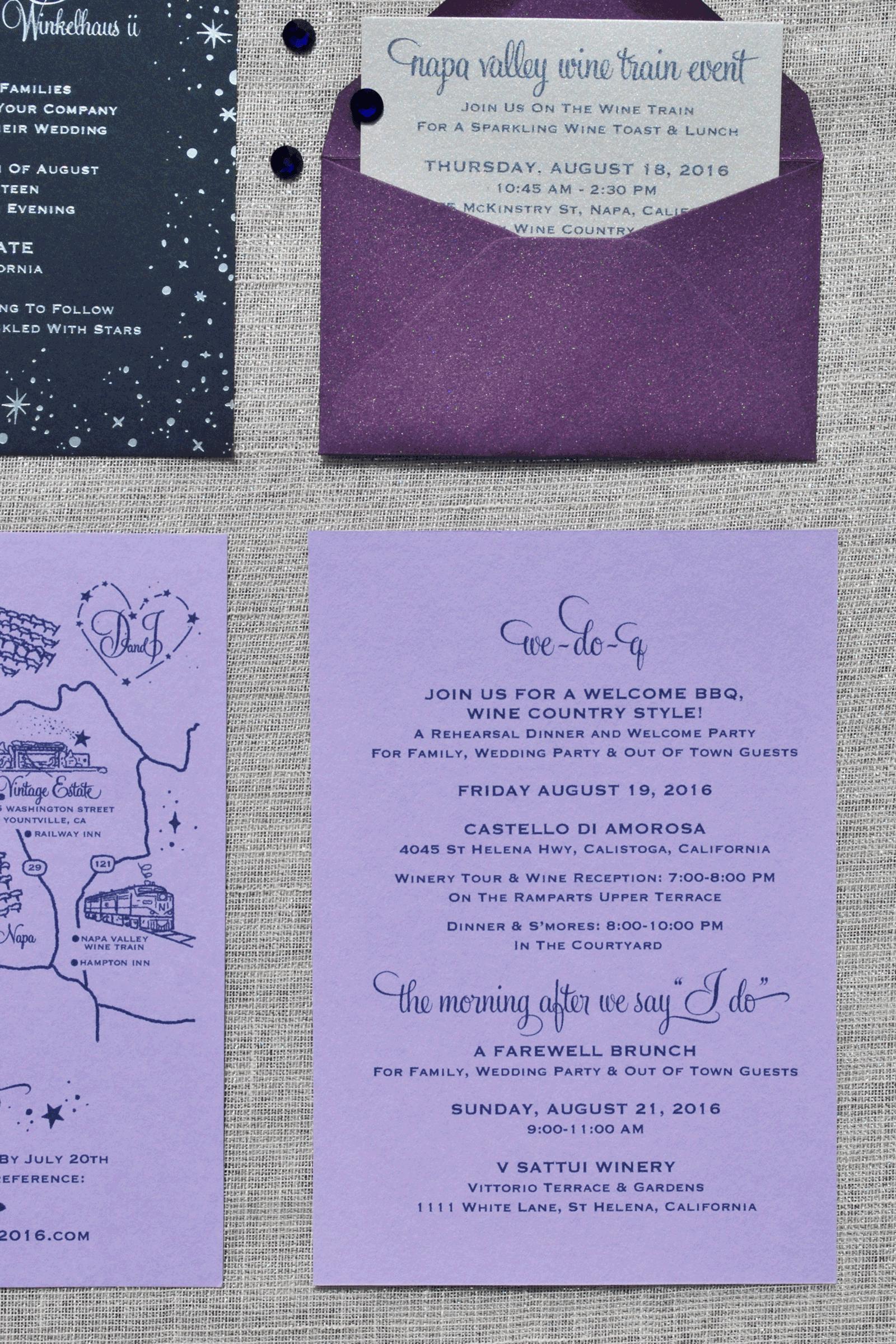 TLW_Stirling_InvitationInsert.png