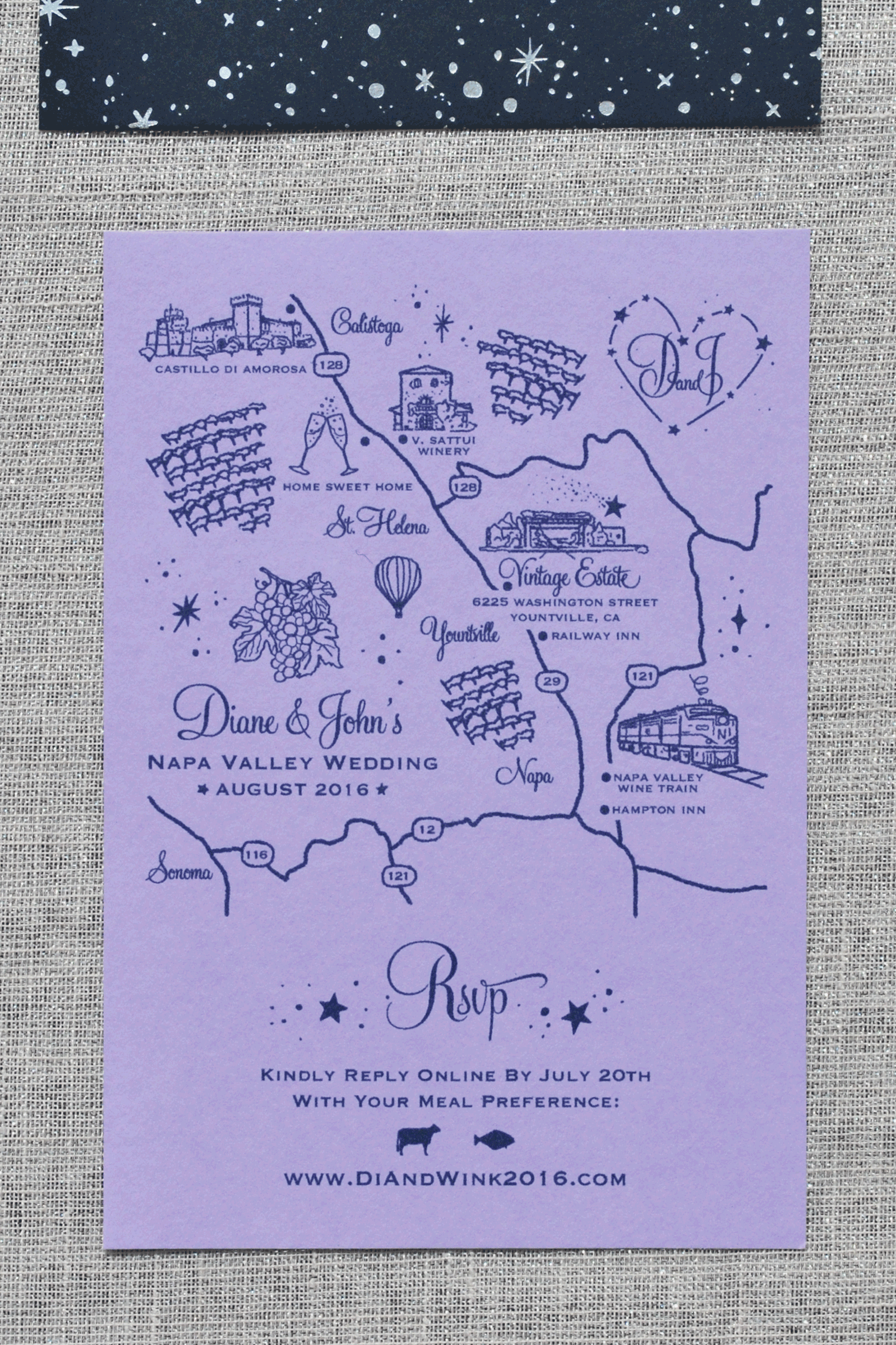 TLW_Stirling_WeddingMap.png