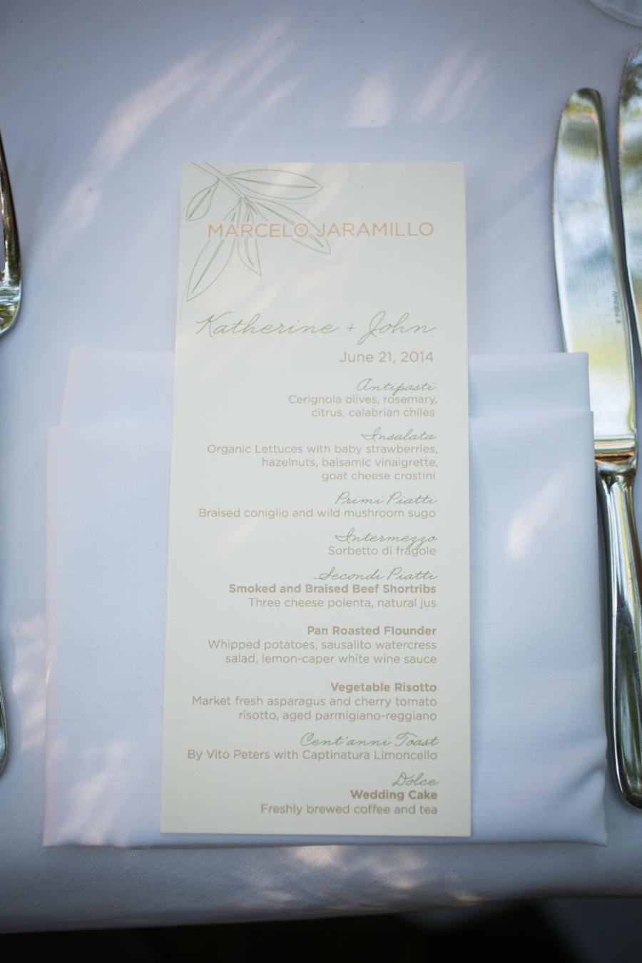 TLW_Tuscany_DinnerMenu2.jpeg