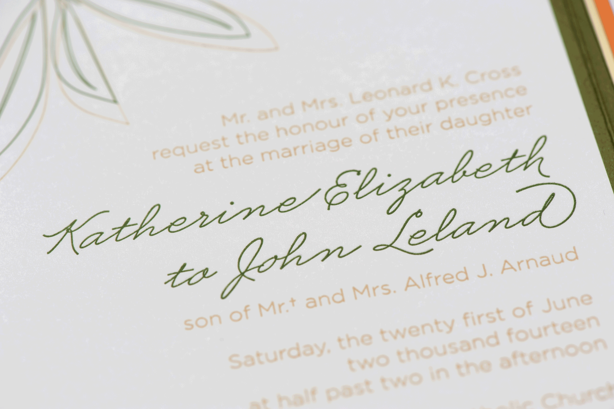 TLW_Tuscany_LetterpressDetail.png