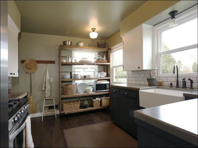 3844 SE Simpson kitchen2.jpg