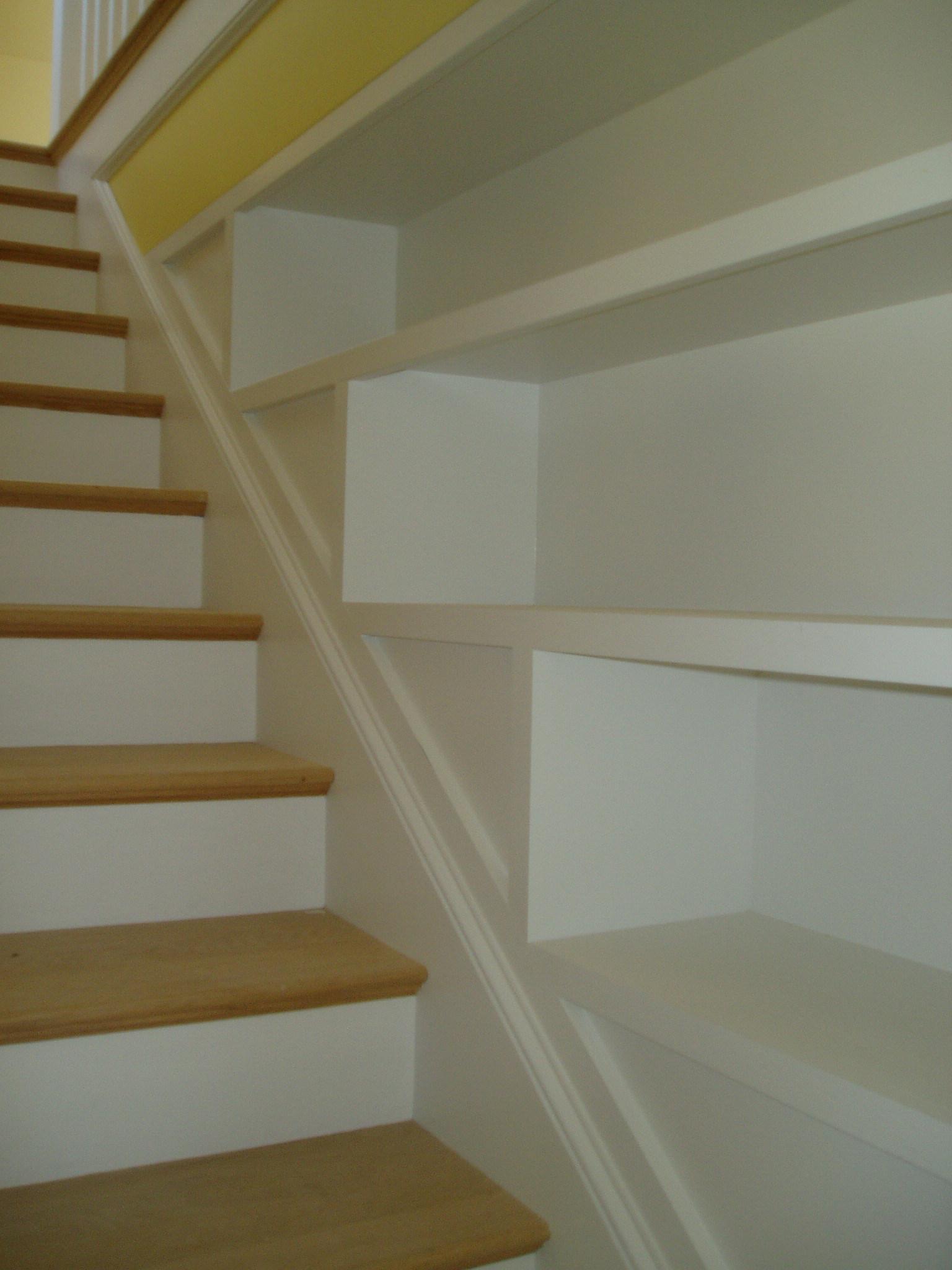 mcnally shelf2.JPG