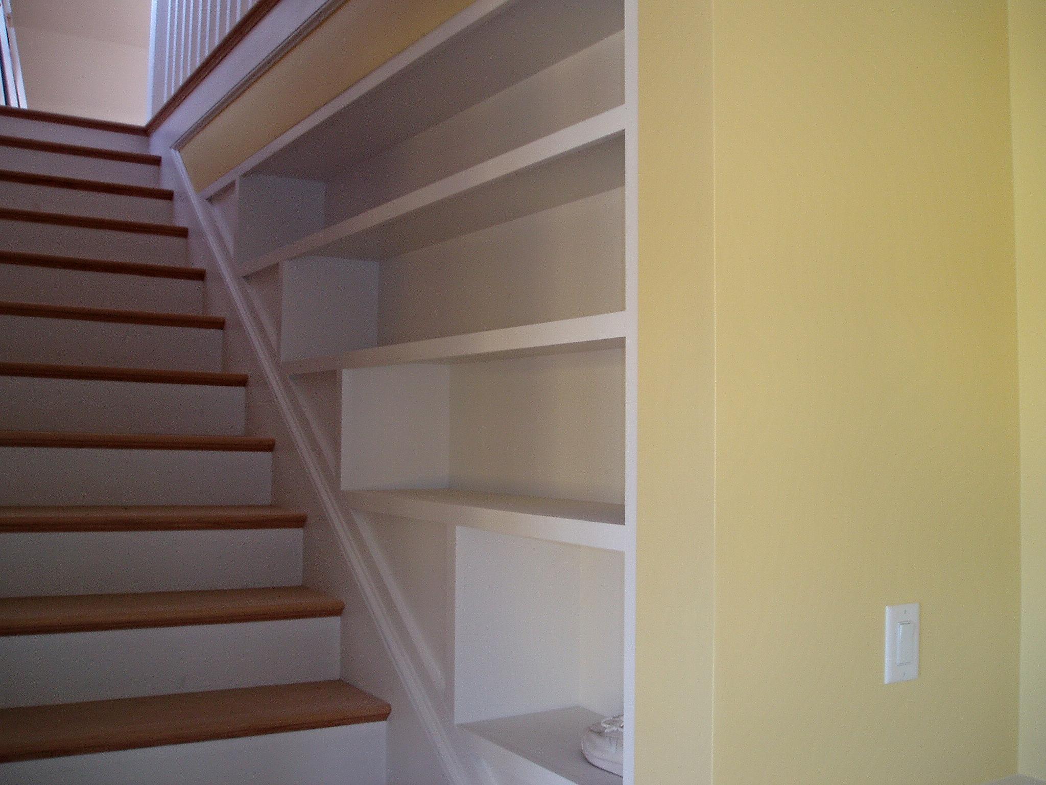 mcnally shelf stairs.JPG