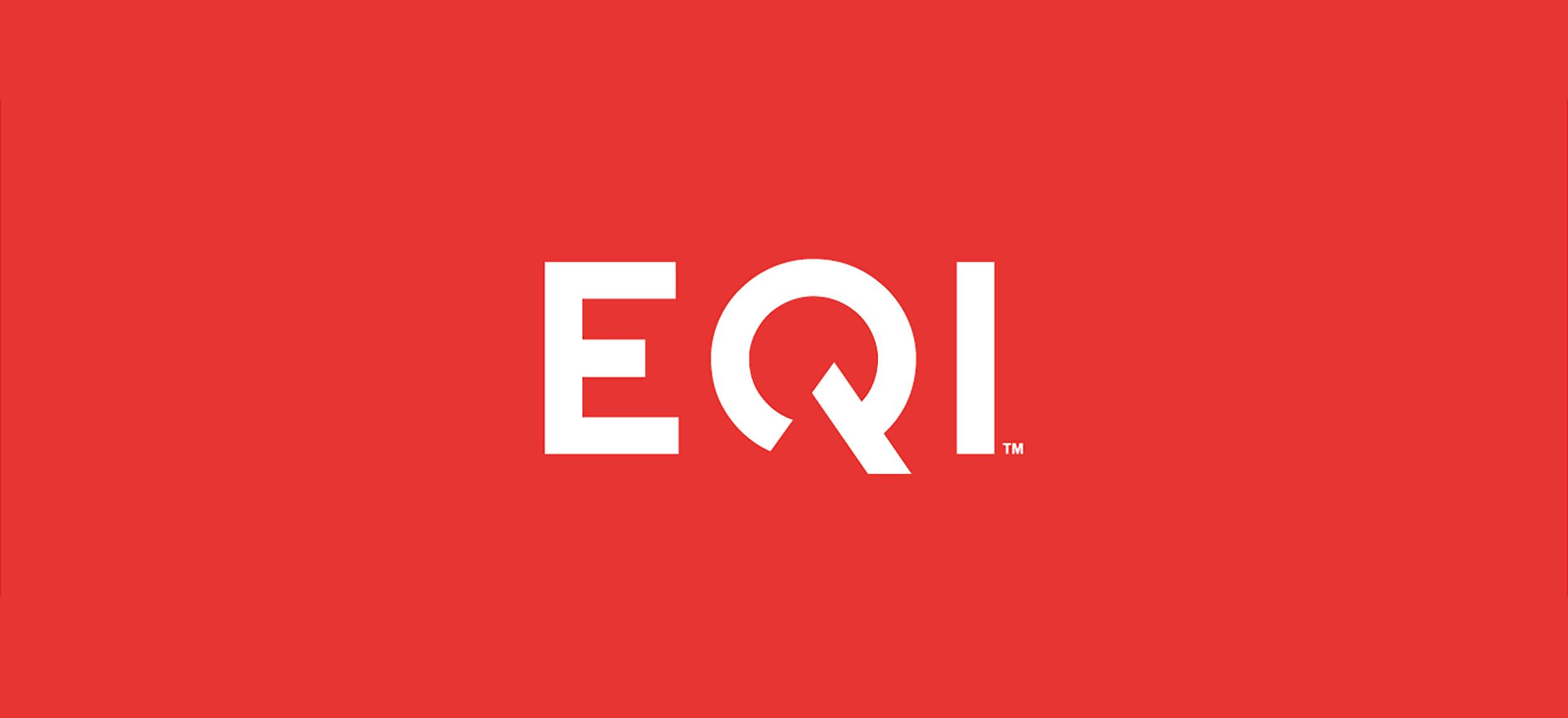 EQI_1.jpg