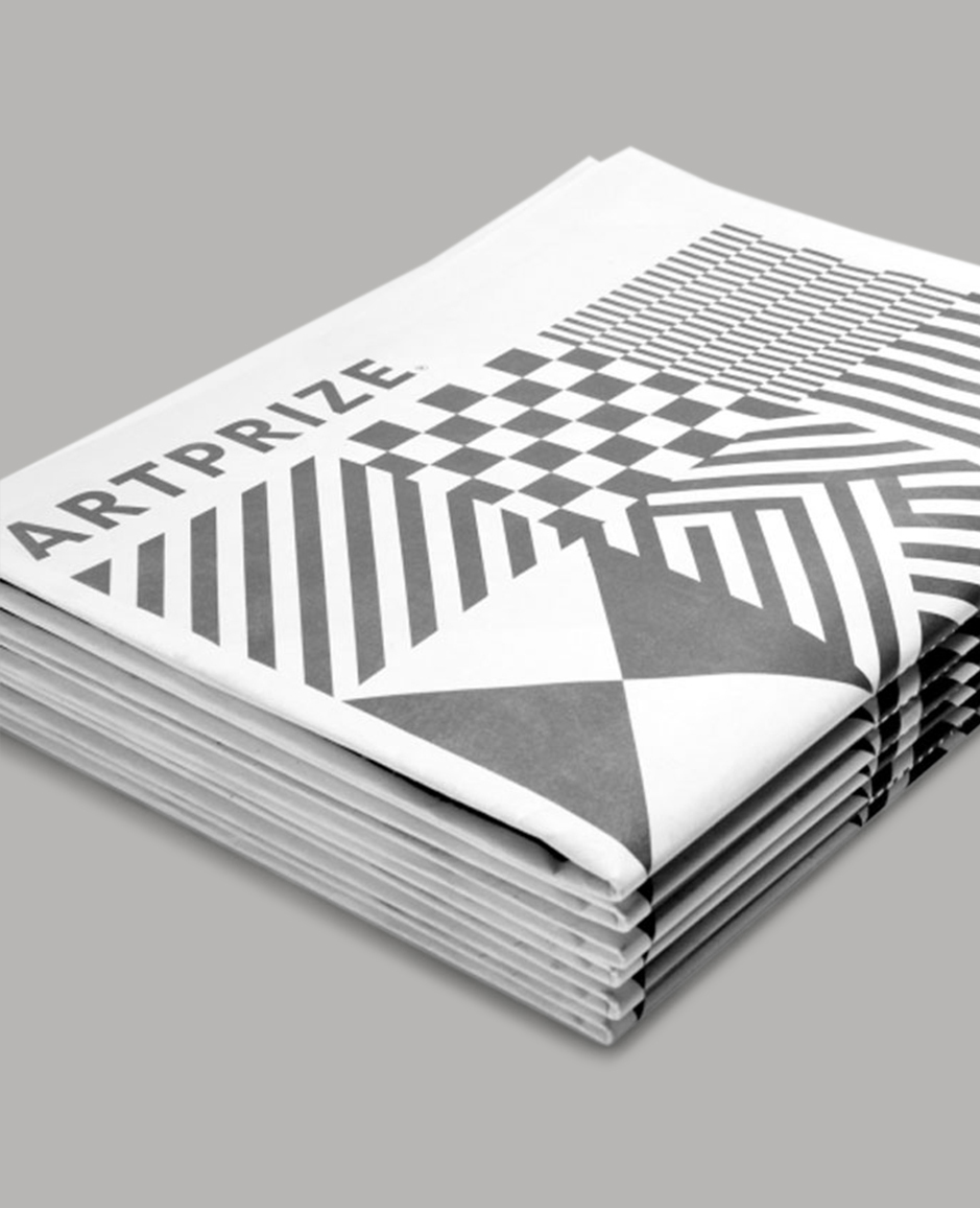 AP_Cover.jpg