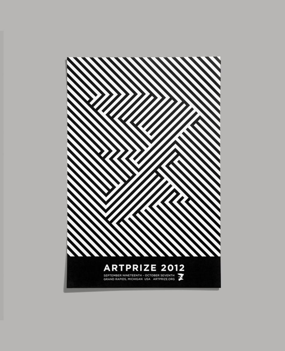 AP_Poster.jpg