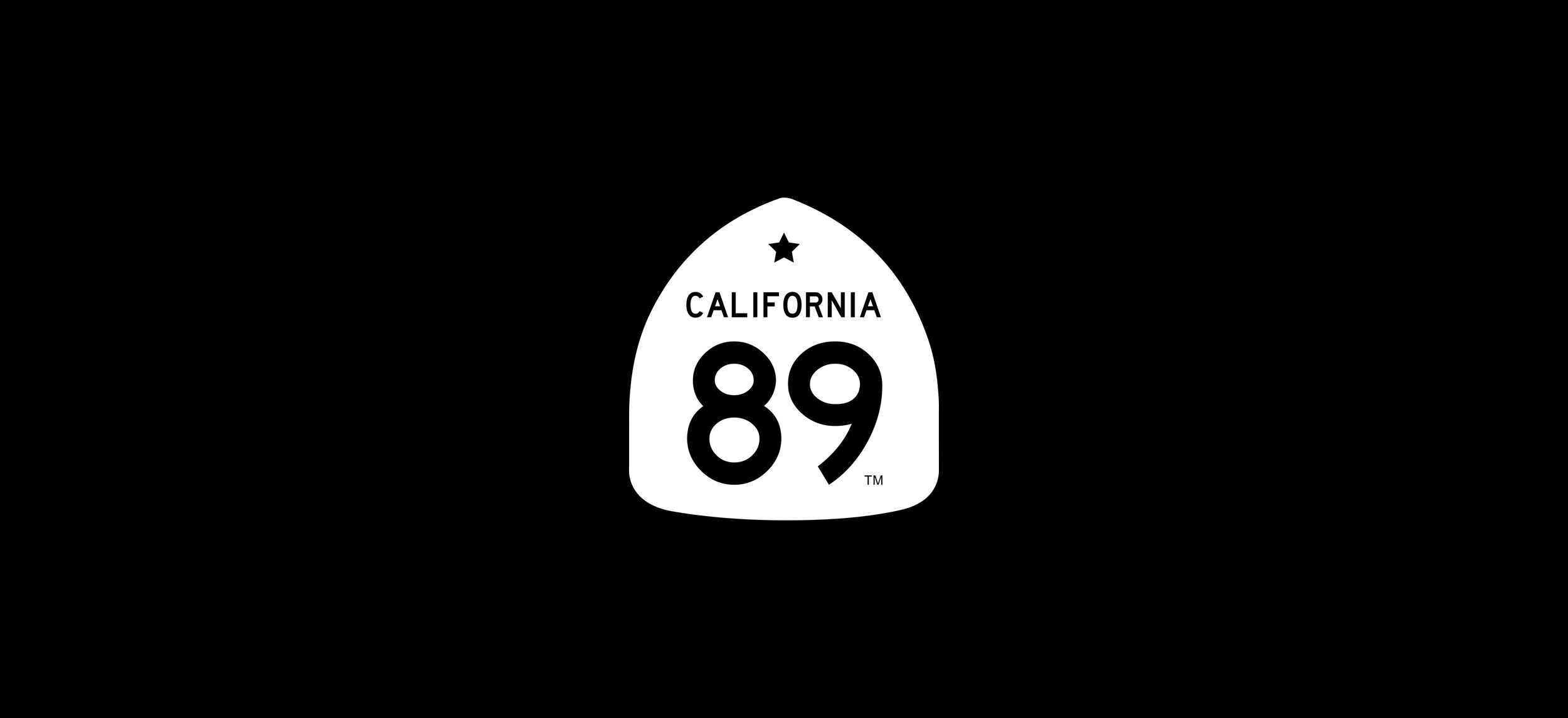CA89_Logo.jpg