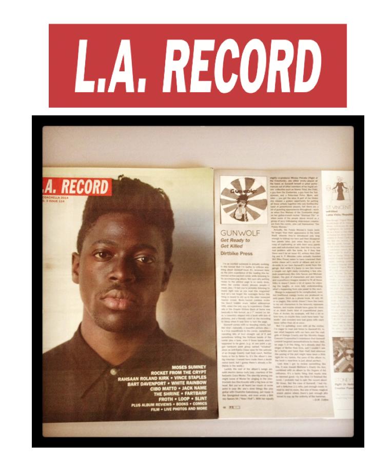 LA_RECORD.png