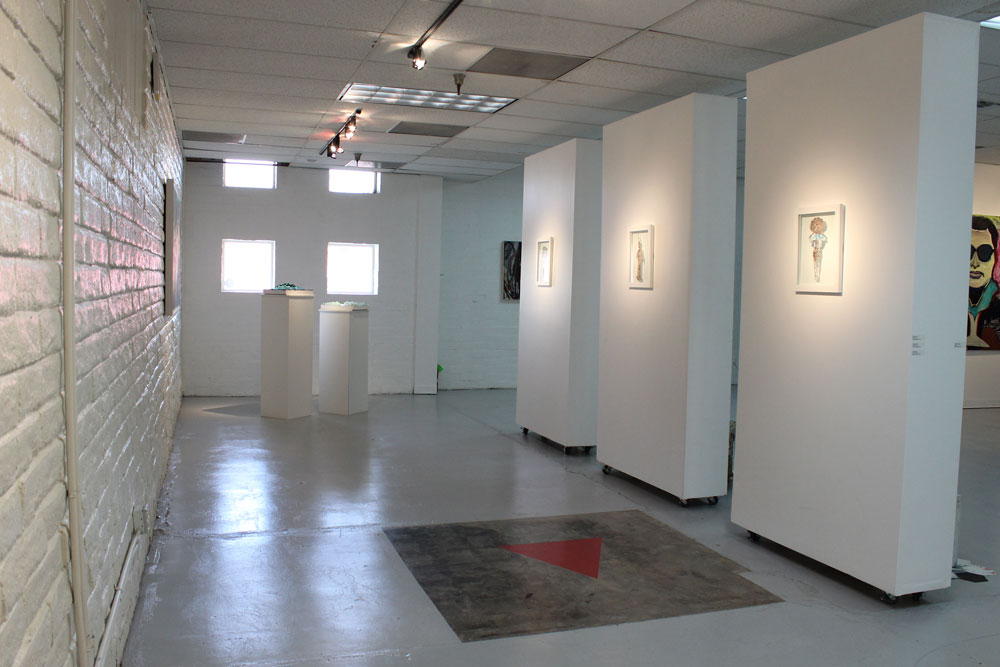 Copy of Main Gallery