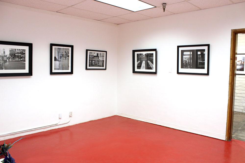 Copy of Interior Gallery