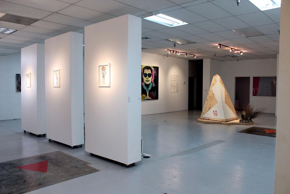 gallery-windows2.jpg