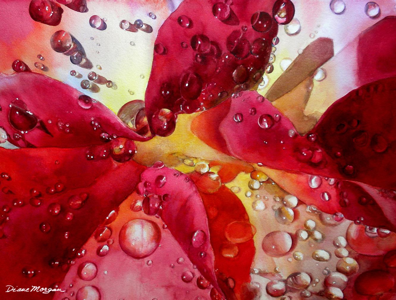 es_Diane_Morgan_Raindrops_on_Roses_watercolor.jpg