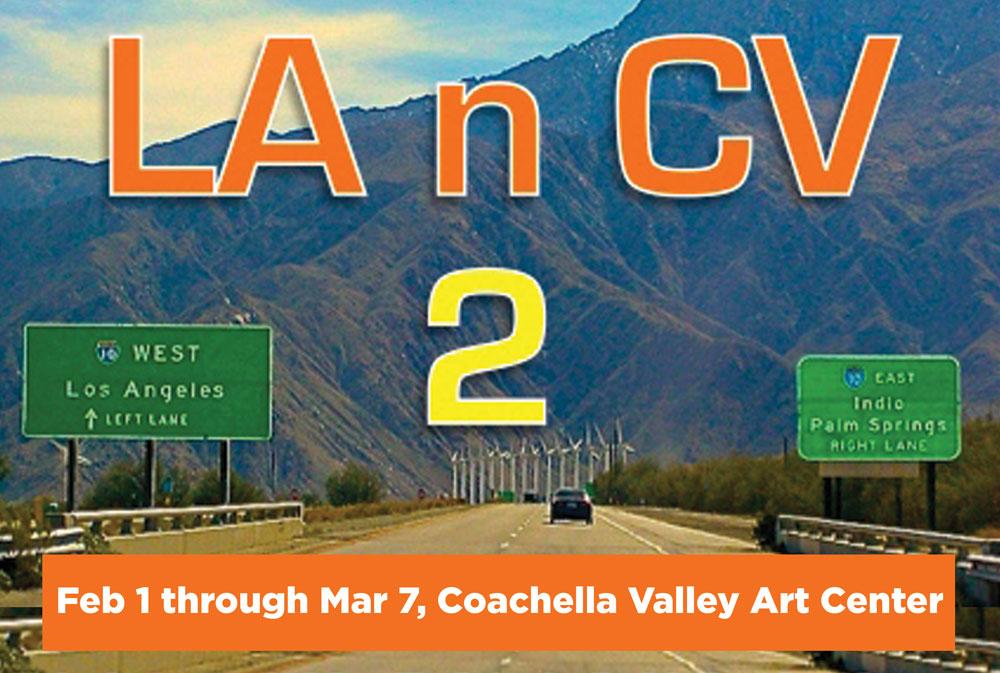 LA-and-CV-Card.jpg