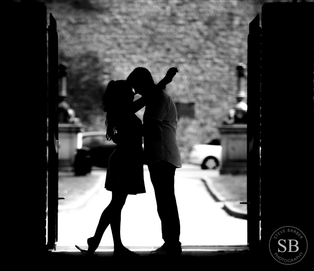 Rochester-Castle-wedding-photography