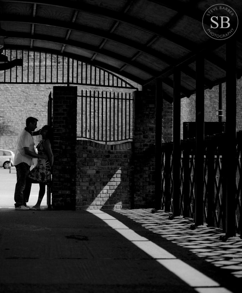 romantic-wedding-photography-kent