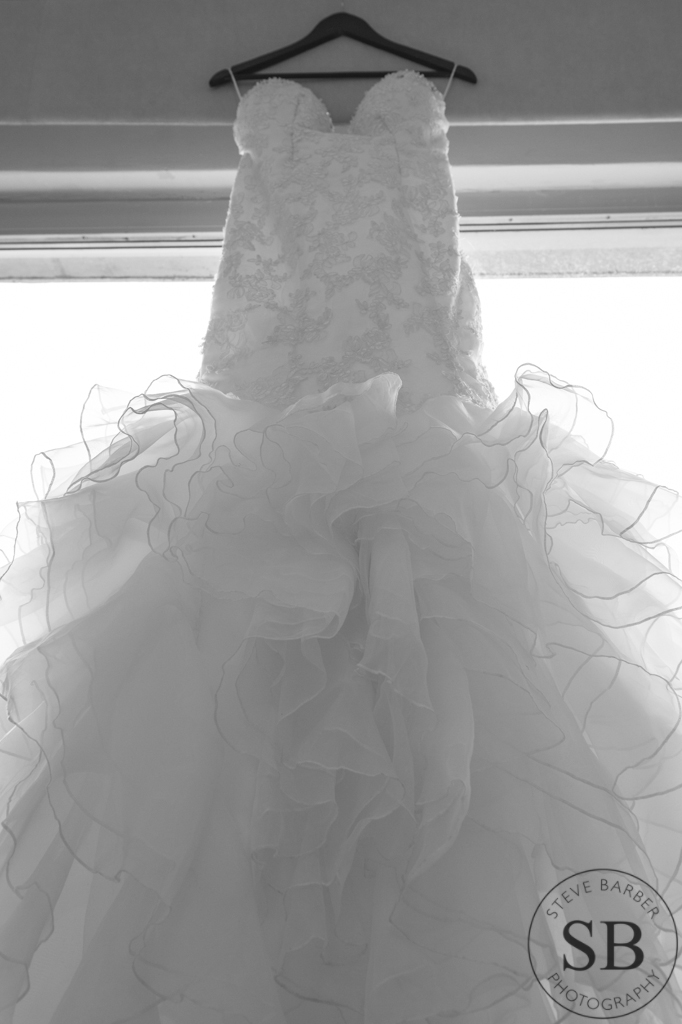 wedding-dress-stunning-london
