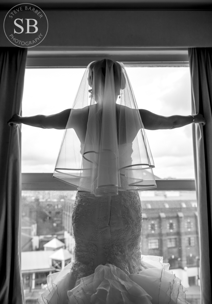 stunning-london-bride