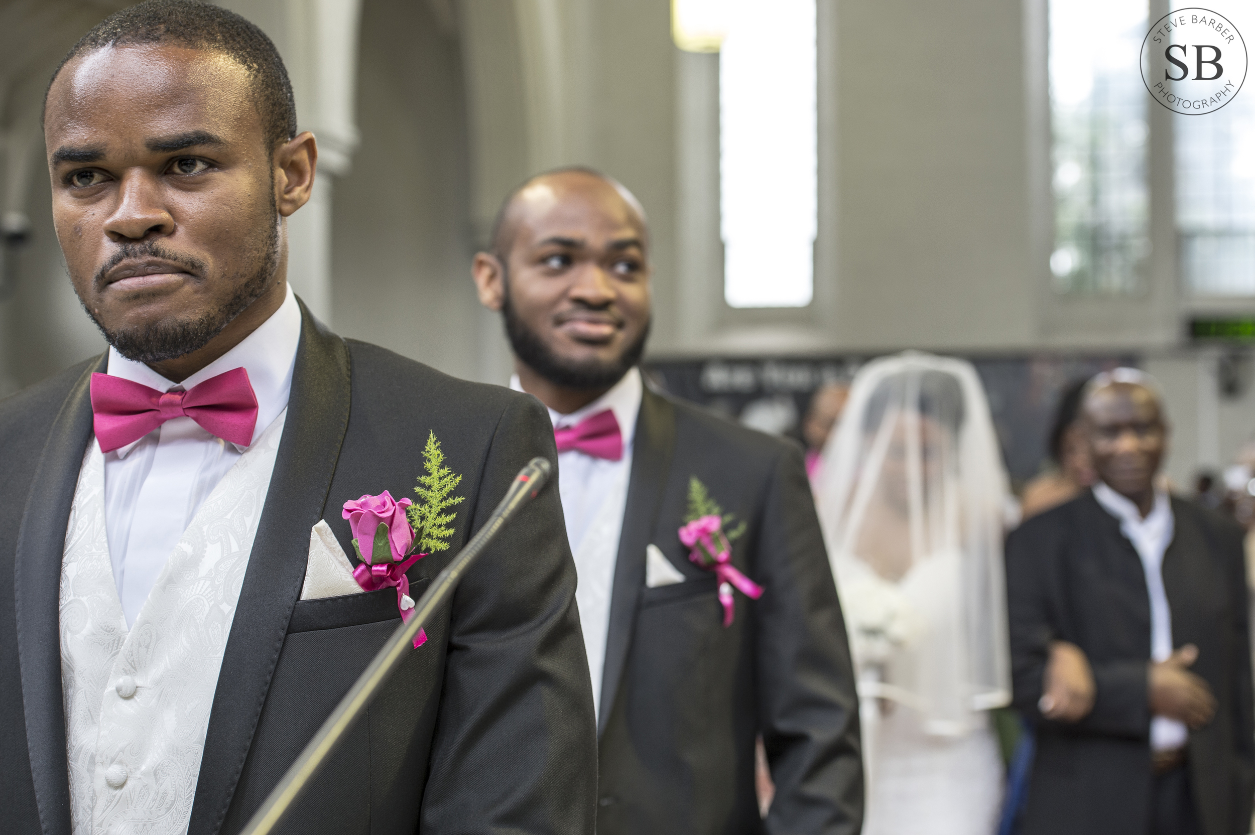 london-church-wedding-reportage