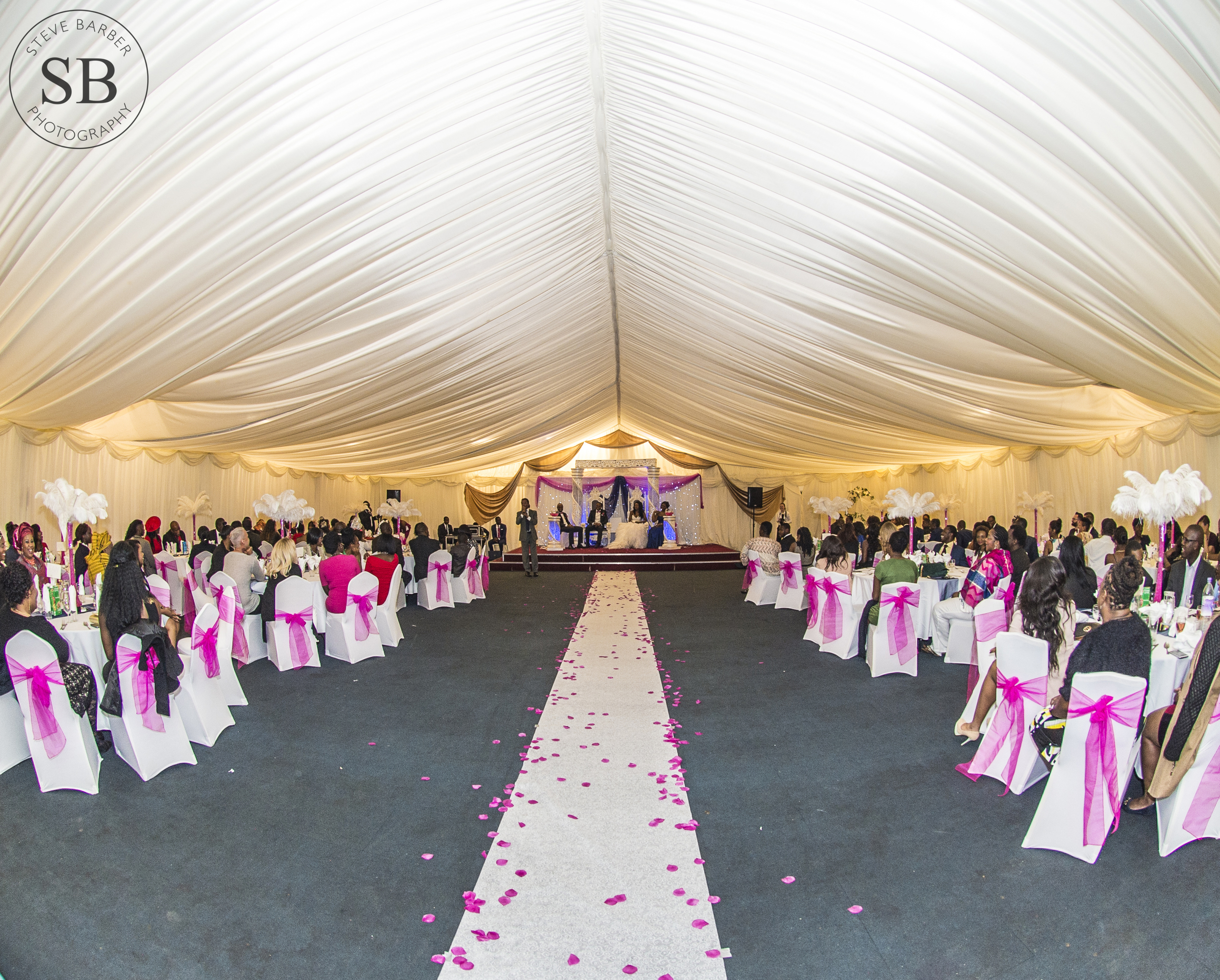 wedding-reception-london-photographer