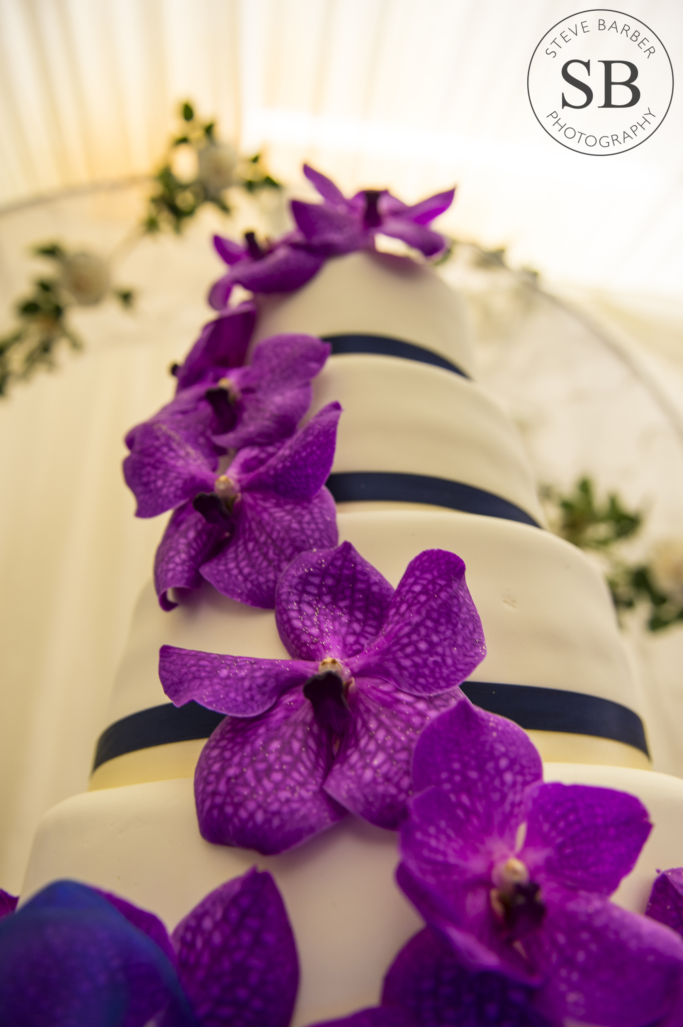 cake-wedding-cuteasacupcake-london