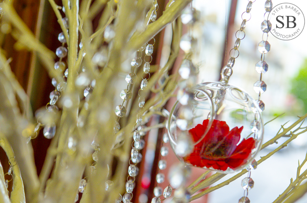 Detail-Wedding-Decoration-Photography