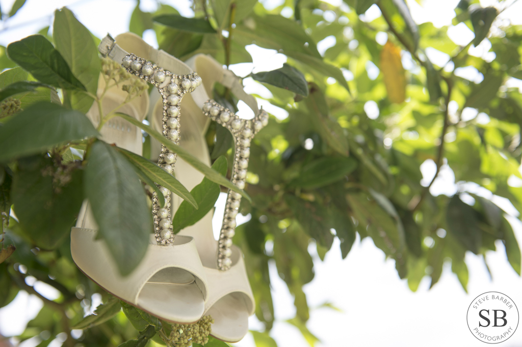 Orchard-Spot-Wedding-Photography-2