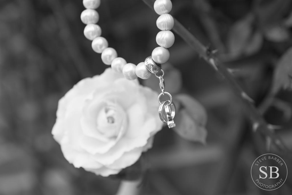 Orchard-Spot-Wedding-Photography-3