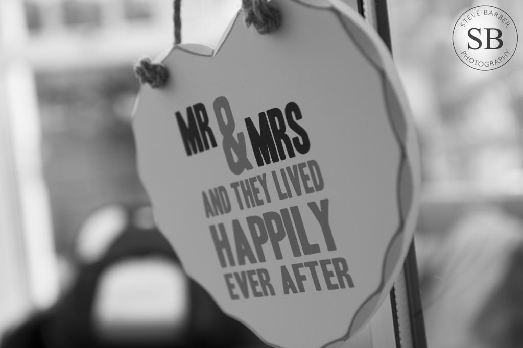 Orchard-Spot-Wedding-Photography-4