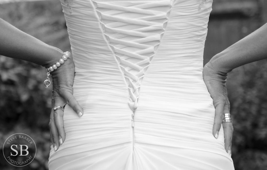 Orchard-Spot-Wedding-Photography-7