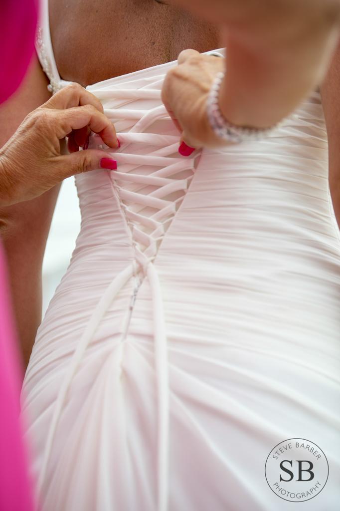 Orchard-Spot-Wedding-Photography (13 of 46).JPG