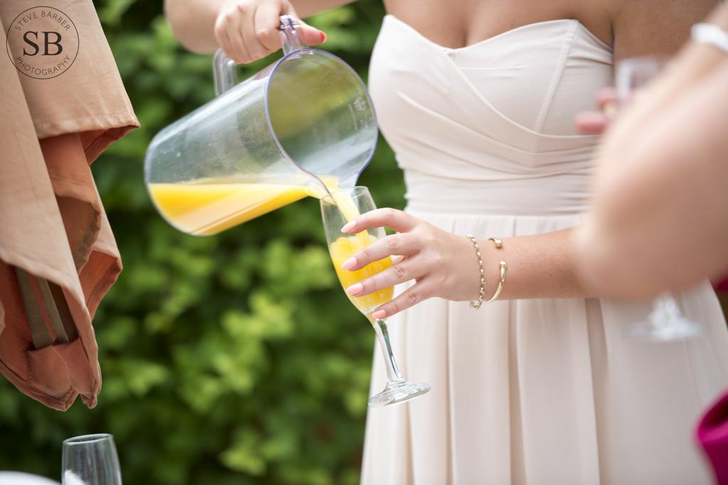 Orchard-Spot-Wedding-Photography-10
